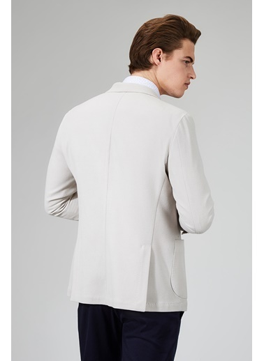 Avva Ceket Taş